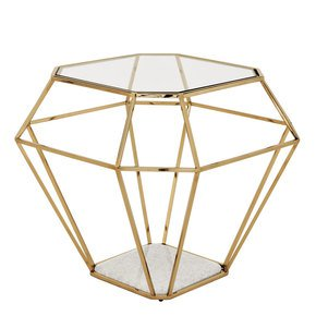 Gold-Side-Table-|-Eichholtz-Asscher_Eichholtz-By-Oroa_Treniq_0