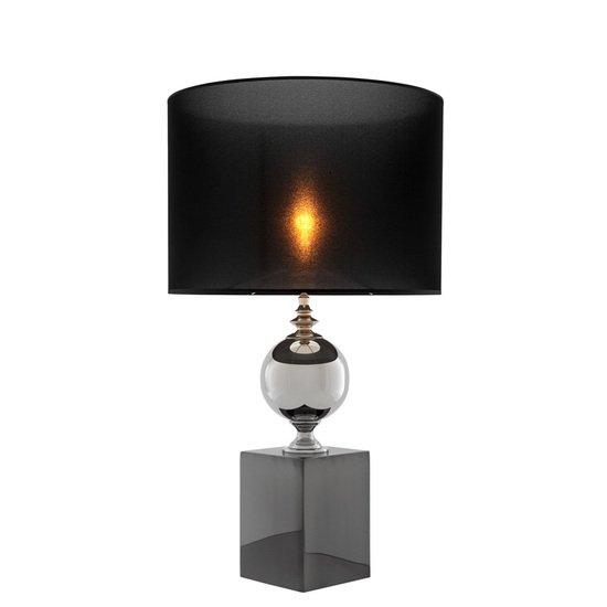 Eichholtz table lamp trowbridge   m eichholtz by oroa treniq 1 1506908651222