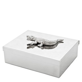 Jewel-Box-|-Eichholtz-Alligator_Eichholtz-By-Oroa_Treniq_0