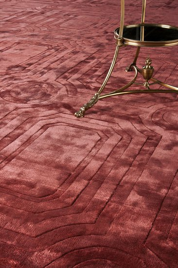 Eichholtz owens rug (7x10) eichholtz by oroa treniq 1 1506909269111
