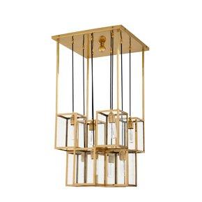 Gold-Chandelier-|-Eichholtz-Ferguson_Eichholtz-By-Oroa_Treniq_0