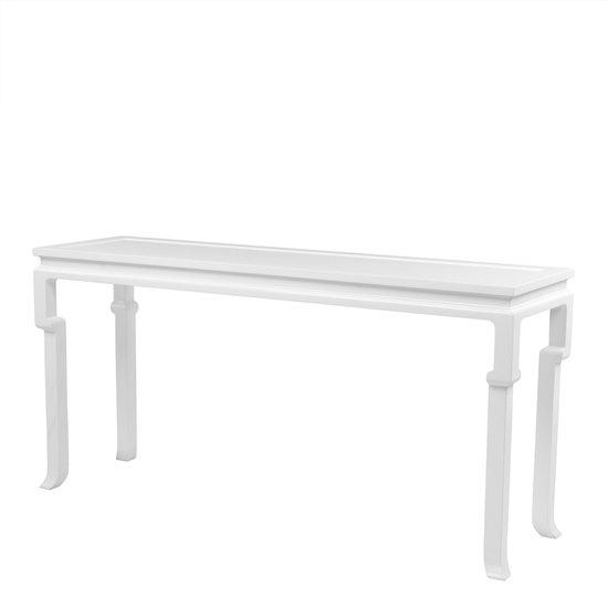 Inverted leg console table   eichholtz opium eichholtz by oroa treniq 1 1506915407820