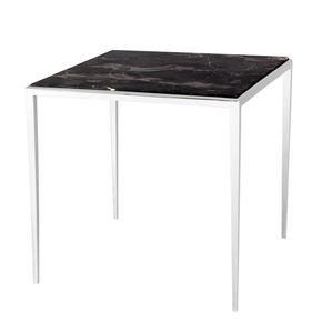 Eichholtz-Henley-Side-Table_Eichholtz-By-Oroa_Treniq_0