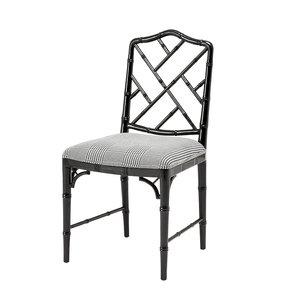 Dixon-Dining-Chair-|-Eichholtz-Infinity_Eichholtz-By-Oroa_Treniq_0