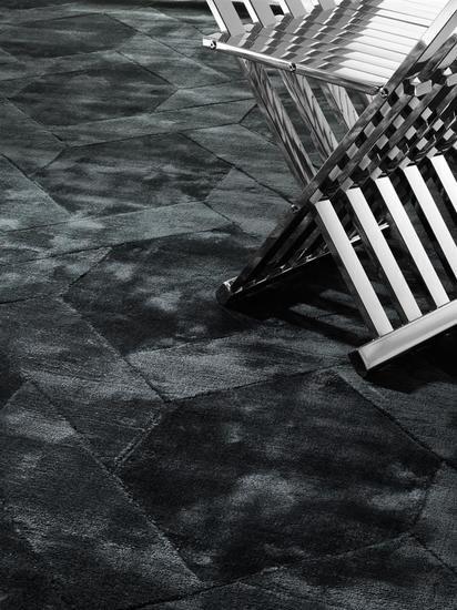 Eichholtz george rug (10x13) eichholtz by oroa treniq 1 1506916539043