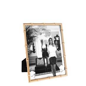 Eichholtz-Holden-Picture-Frame-L-(Rose-Gold)_Eichholtz-By-Oroa_Treniq_0