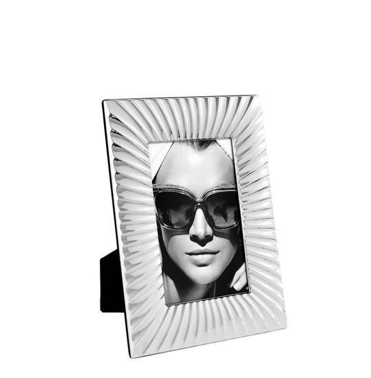 Eichholtz picture frame raleigh eichholtz by oroa treniq 1 1506917694684