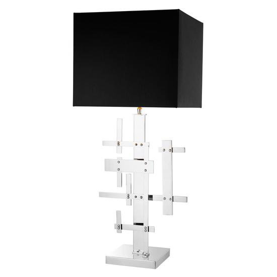Eichholtz tortuga table lamp eichholtz by oroa treniq 1 1506917731010