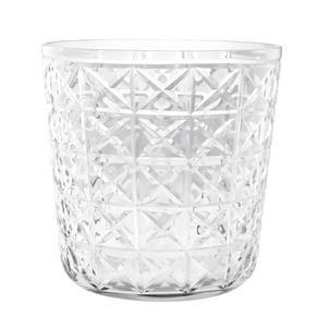 Glass-Wine-Cooler-|-Eichholtz-Chablis_Eichholtz-By-Oroa_Treniq_0