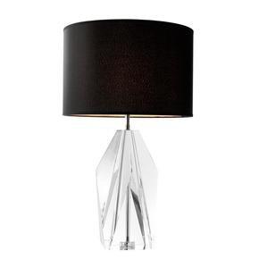 Eichholtz-Setai-Table-Lamp-Crystal_Eichholtz-By-Oroa_Treniq_0