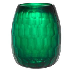 Green-Vase-|-Eichholtz-Emeraude_Eichholtz-By-Oroa_Treniq_0