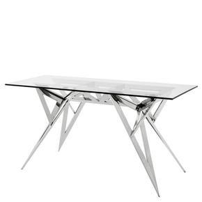 Console-Table-|-Eichholtz-Saratoga_Eichholtz-By-Oroa_Treniq_0