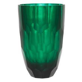 Emerald-Vase-L-|-Eichholtz-Mughal_Eichholtz-By-Oroa_Treniq_0