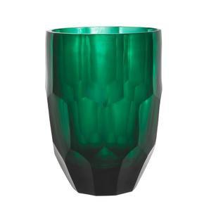 Emerald-Vase-S-|-Eichholtz-Mughal_Eichholtz-By-Oroa_Treniq_0