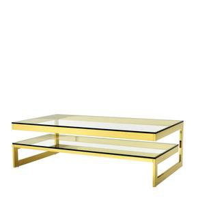 Gold-Coffee-Table-|-Eichholtz-Gamma_Eichholtz-By-Oroa_Treniq_0