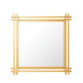 Square-Mirror-|-Eichholtz-Convento_Eichholtz-By-Oroa_Treniq_0
