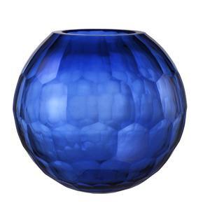 Blue-Glass-Vase-L-|-Eichholtz-Feeza_Eichholtz-By-Oroa_Treniq_0