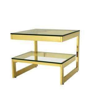 Gold-Side-Table-|-Eichholtz-Gamma_Eichholtz-By-Oroa_Treniq_0