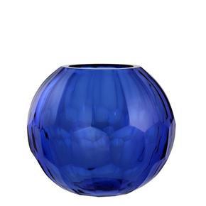 Blue-Glass-Vase-S-|-Eichholtz-Feeza_Eichholtz-By-Oroa_Treniq_0