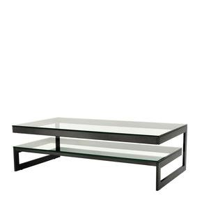 Rectangular-Coffee-Table-|-Eichholtz-Gamma_Eichholtz-By-Oroa_Treniq_0