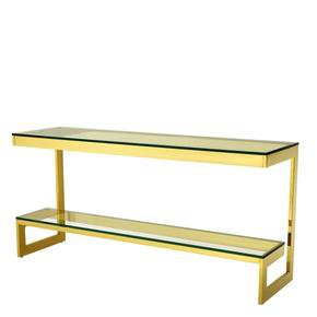 Glass-Console-Table-|-Eichholtz-Gamma_Eichholtz-By-Oroa_Treniq_0
