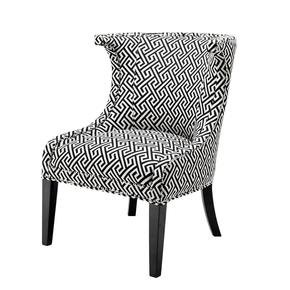 Black-&-White-Chair-|-Eichholtz-Elson_Eichholtz-By-Oroa_Treniq_0