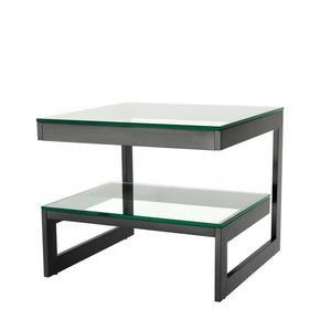 Bronze-Side-Table-|-Eichholtz-Gamma_Eichholtz-By-Oroa_Treniq_0