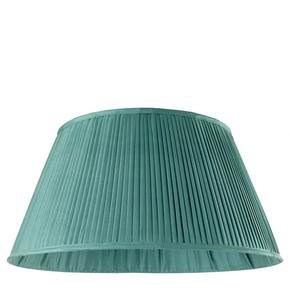 Pleated-Empire-Shade-|-Eichholtz-Bouilotte-Light-Petrol-Extra-Large_Eichholtz-By-Oroa_Treniq_0