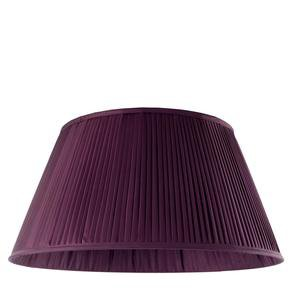 Pleated-Empire-Shade-|-Eichholtz-Bouilotte-Amethyst-Extra-Large_Eichholtz-By-Oroa_Treniq_0