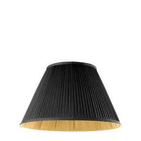 Pleated-Shade-|-Eichholtz-Empire-Black-S_Eichholtz-By-Oroa_Treniq_0