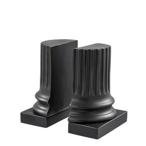 Bronze-Bookends-(Set-Of-2)-|-Eichholtz-Pillar_Eichholtz-By-Oroa_Treniq_0