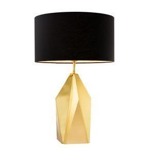 Eichholtz-Setai-Table-Lamp-Brass_Eichholtz-By-Oroa_Treniq_0