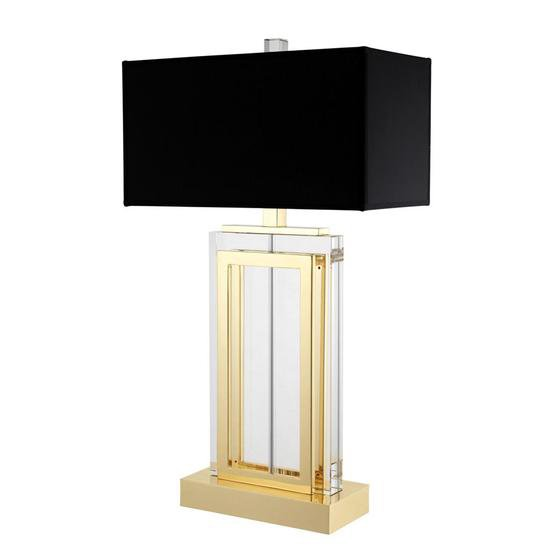 Eichholtz arlington table lamp eichholtz by oroa treniq 1 1506920628534