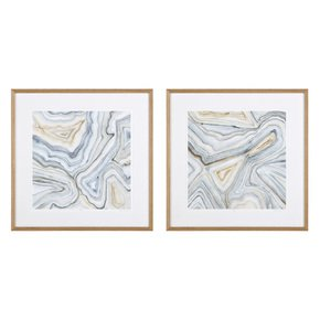 Eichholtz-Agate-Abstract-Prints-(Set-Of-2)_Eichholtz-By-Oroa_Treniq_0