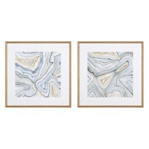 Eichholtz-Agate-Abstract-Prints-(Set-Of-2)_Eichholtz-By-Oroa_Treniq_0