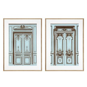 Eichholtz-French-Salon-Doors-Prints-(Set-Of-2)_Eichholtz-By-Oroa_Treniq_0