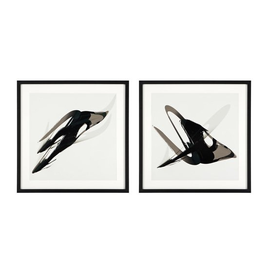 Eichholtz ivan melotti prints (set of 2) eichholtz by oroa treniq 1 1506920847257