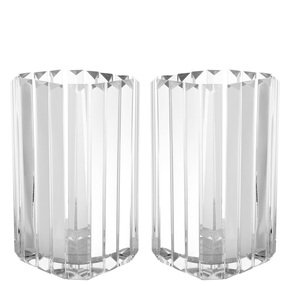 Glass-Candle-Holder-(Set-Of-2)-|-Eichholtz-Howell_Eichholtz-By-Oroa_Treniq_0