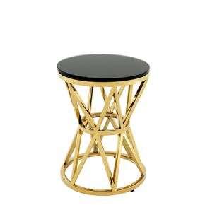 Gold-Side-Table-S-|-Eichholtz-Domingo_Eichholtz-By-Oroa_Treniq_0