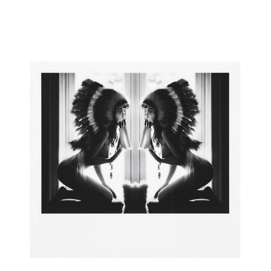 Eichholtz indian twin gaby fling print eichholtz by oroa treniq 1 1506920965262