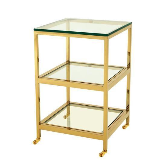Gold side table   eichholtz hutton eichholtz by oroa treniq 1 1506920970915