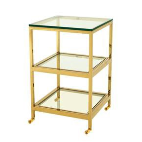 Gold-Side-Table-|-Eichholtz-Hutton_Eichholtz-By-Oroa_Treniq_0
