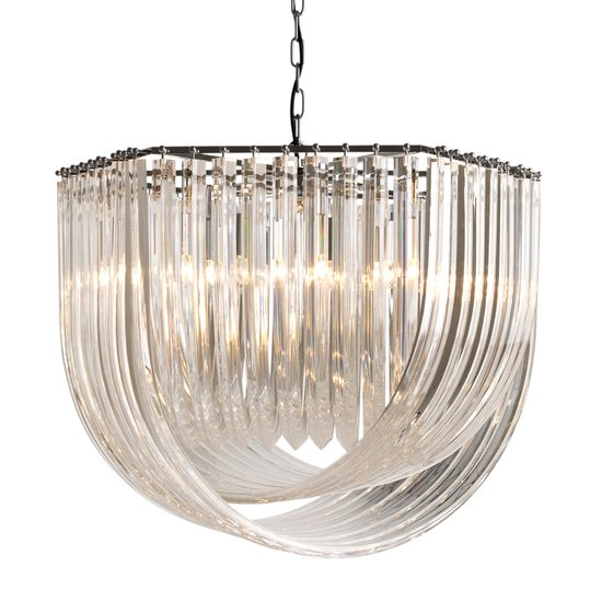 Glass chandelier   eichholtz hy%c3%ad%c3%82res eichholtz by oroa treniq 1 1506921676335