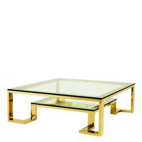 Square-Coffee-Table-|-Eichholtz-Huntington_Eichholtz-By-Oroa_Treniq_0