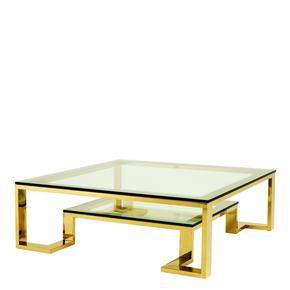 Square-Coffee-Table-|-Eichholtz-Huntington_Eichholtz-By-Oroa_Treniq_0