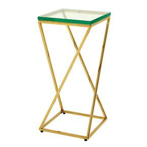 Gold-Side-Table-|-Eichholtz-Clarion_Eichholtz-By-Oroa_Treniq_0