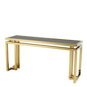 Gold-Console-Table-|-Eichholtz-Palmer_Eichholtz-By-Oroa_Treniq_0