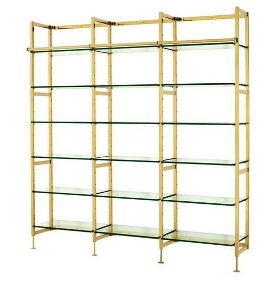 Display cabinet   eichholtz delano eichholtz by oroa treniq 1 1506922514924