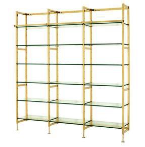 Display-Cabinet-|-Eichholtz-Delano_Eichholtz-By-Oroa_Treniq_0
