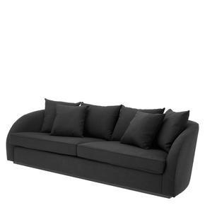 Black-Sofa-|-Eichholtz-Les-Palmiers_Eichholtz-By-Oroa_Treniq_0